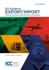 ICC Guide to Export/Import Fifth Edition