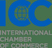 ICC square logo